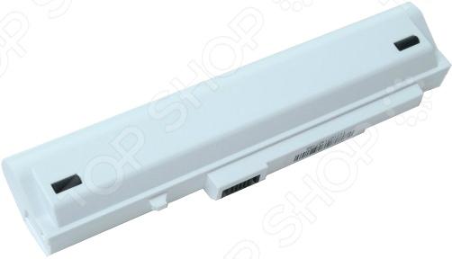Аккумулятор для ноутбука Pitatel BT-046HW