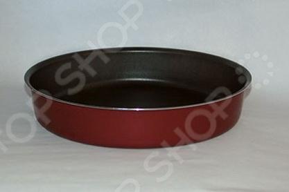 Форма для выпечки металлическая Scovo «Забава» форма для выпечки металлическая flonal long life