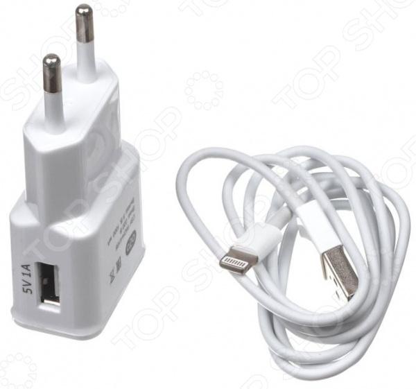 Устройство зарядное сетевое Olto WCH-4105 olto wch 4100 сетевое зарядное устройство