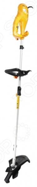 Подробнее о Триммер электрический Denzel DT-1200 denzel 1200 вт 380 мм