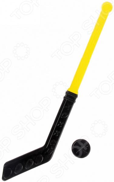 Набор хоккейный игровой У640. В ассортименте