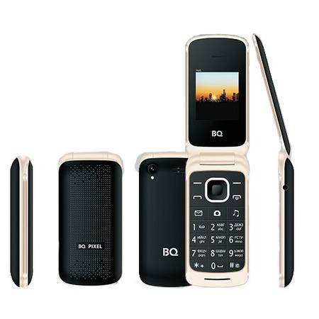 Мобильный телефон «Пиксель»