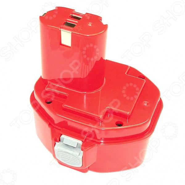 все цены на Батарея аккумуляторная для электроинструмента Makita 020618 онлайн