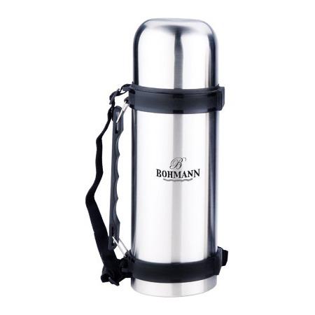 Купить Термос Bohmann BH-4175