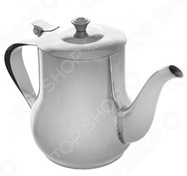 Чайник заварочный Mayer&Boch MB-403