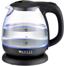 Чайник Kelli KL-1370