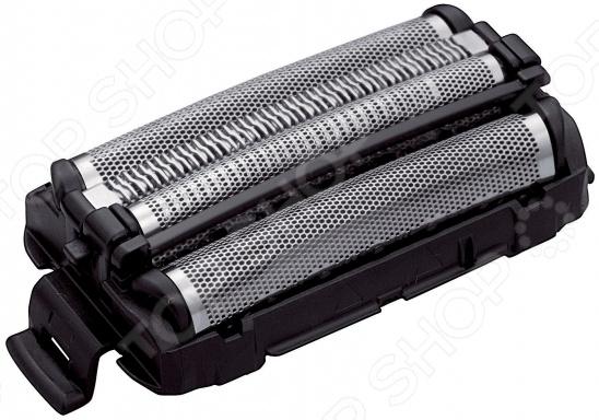Сетка для электробритвы с лезвиями Panasonic WES9027Y1361 сетка panasonic es 9835136 es 9835136