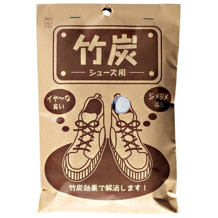 Купить Поглотитель влаги и запахов для обуви и обувных шкафов