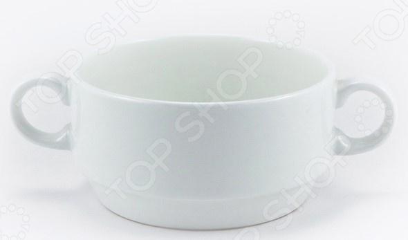 Бульонница Royal Porcelain V-10 Ascot