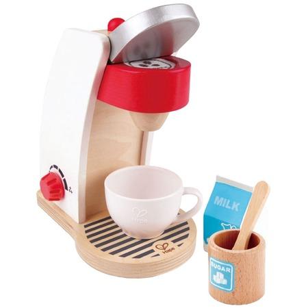 Купить Игровой набор для кухни Hape «Моя кофемашина»