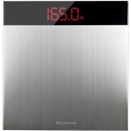 Купить Весы Medisana PS 460 XL