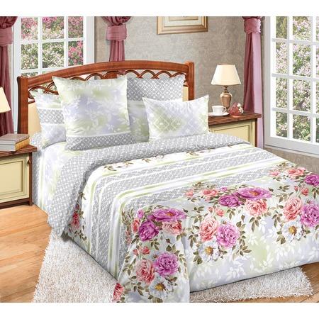 Купить Комплект постельного белья Королевское Искушение «Прохлада». Евро
