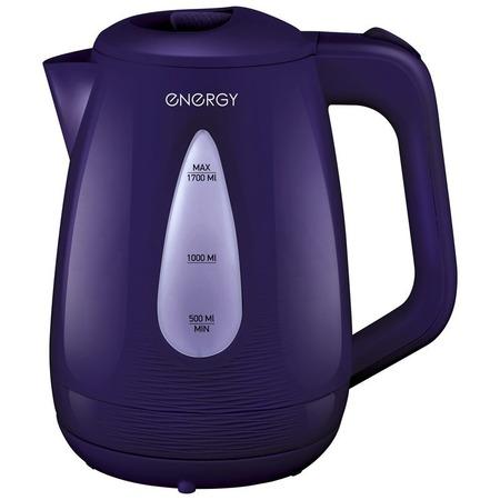 Купить Чайник Energy E-214