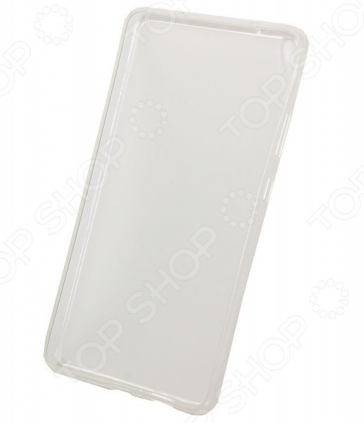 Чехол для планшета IT Baggage для Lenovo Tab 3 Plus TB-7703X it baggage чехол для lenovo tab 3 8 plus 8703x black