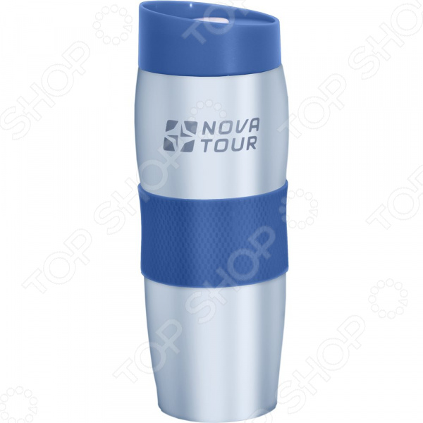 Термокружка NOVA TOUR «Драйвер 360»