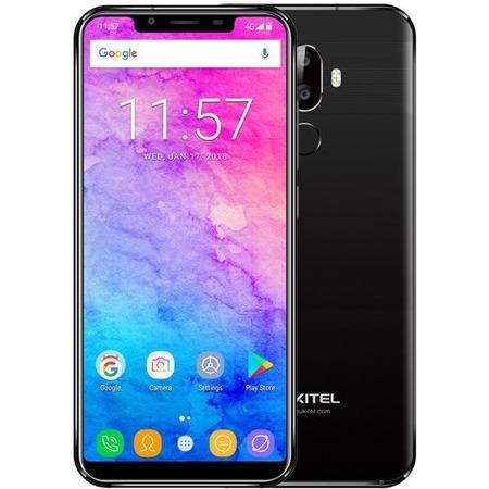 Купить Смартфон Oukitel U18 64Gb