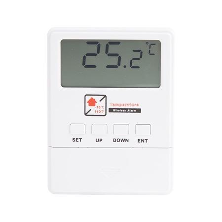Купить Датчик температуры беспроводной Rexant GS-249
