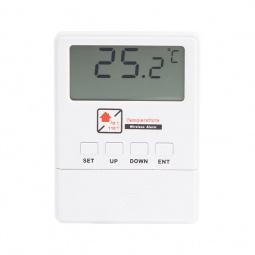Датчик температуры беспроводной Rexant GS-249