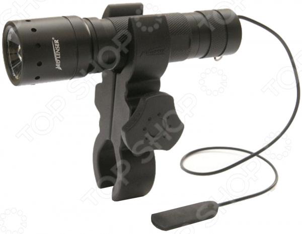 Крепление для фонарей универсальное Led Lenser 362