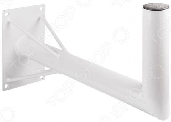 Кронштейн для спутниковой антенны Rexant 34-0865