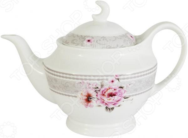 Чайник заварочный Primavera «Симфония»