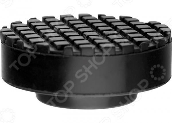 Опора для подкатного домкрата MATRIX 50905 для bmw 5 series e61 задние воздуха ездить подвеска шок опоры воздушной подушки продажа новых 37126765602