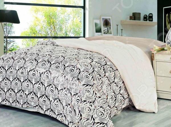 Одеяло-покрывало Magic Dreams Plume