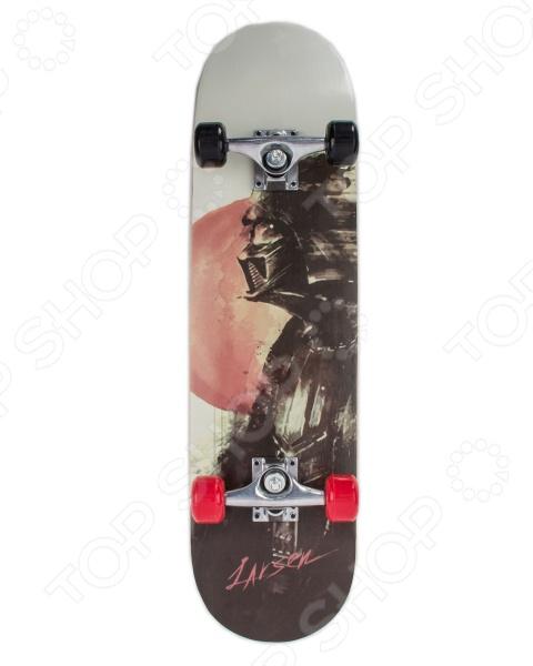 Скейтборд Larsen Park 1 цена