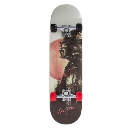 Купить Скейтборд Larsen Park 1