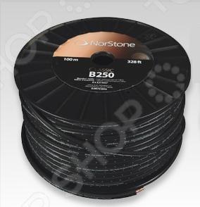 ������ ������������ � ������� NorStone B250