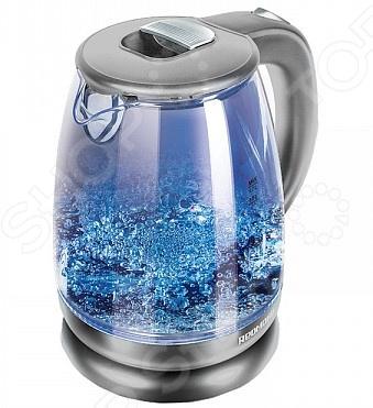 Чайник RK-G1781