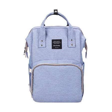 Купить Рюкзак для мам YRBAN