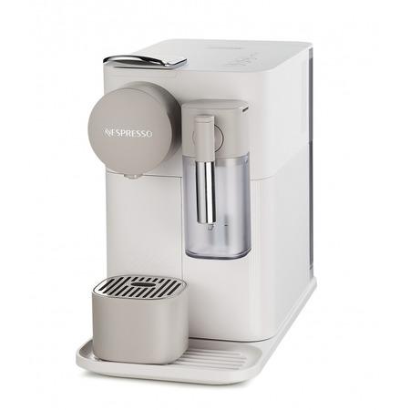 Кофемашина DeLonghi EN 500