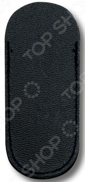 Чехол для ножа Victorinox 4.0466
