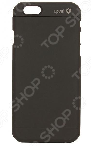 цена на Чехол для беспроводной зарядки Upvel UQ-Ci6 Stingray для iPhone 6
