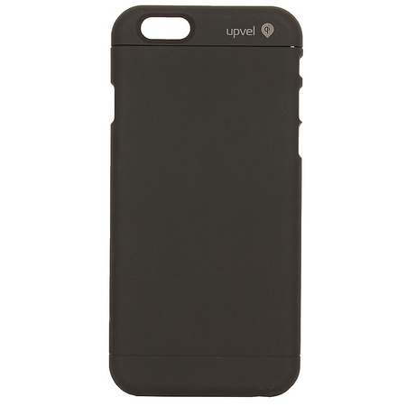 Купить Чехол для беспроводной зарядки Upvel UQ-Ci6 Stingray для iPhone 6