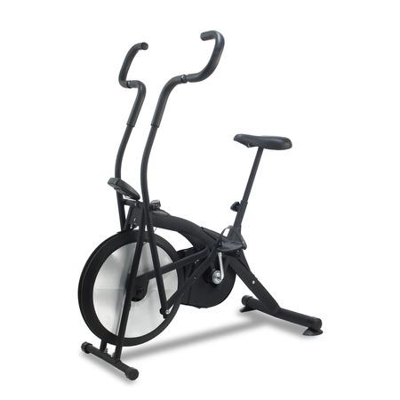 Кардио велотренажер Performance 2в1