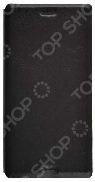 все цены на Чехол skinBOX Sony Xperia XZ онлайн