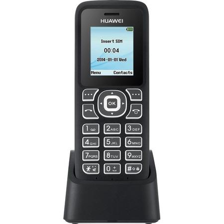 Мобильный телефон Huawei F362