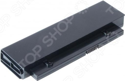 Аккумулятор для ноутбука Pitatel BT-490 замена абсолютно новый аккумулятор для ноутбука hp compaq probook 4210s 4310s probook probook 4311s hp 530975 341 579320 001