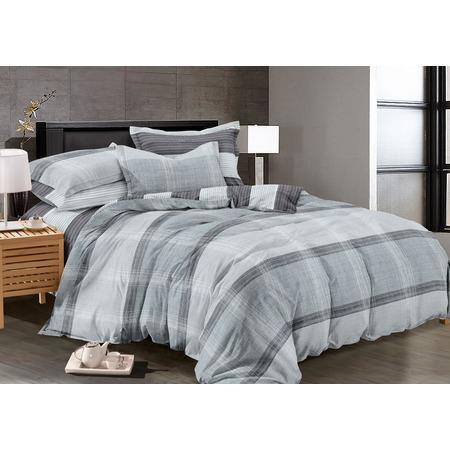 Купить Комплект постельного белья La Noche Del Amor 756