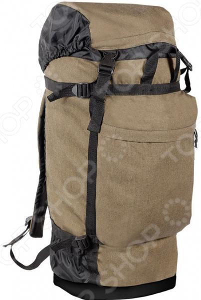 Рюкзак туристический «Турист»
