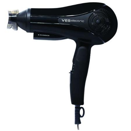 Купить Фен Ves V-HD15