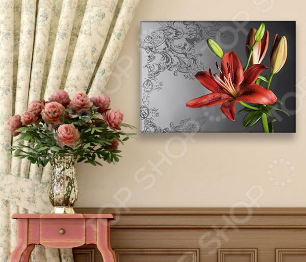 Картина ТамиТекс «Смоки» картина тамитекс собор