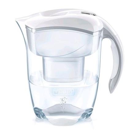 Купить Фильтр-кувшин для воды Brita Elemaris XL