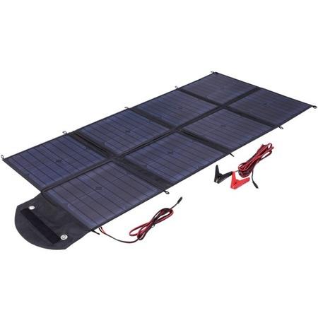 Панель солнечная Pitatel Topray Solar TPS-956-100W