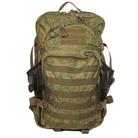 Купить Рюкзак для охоты или рыбалки WoodLand Armada-4. Объем: 35 л