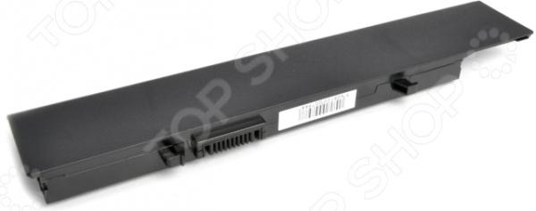 Аккумулятор для ноутбука Pitatel BT-1201 для ноутбуков Dell Vostro 3400/3500/3700