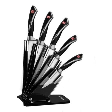 Купить Набор ножей Vitesse Sabrinia