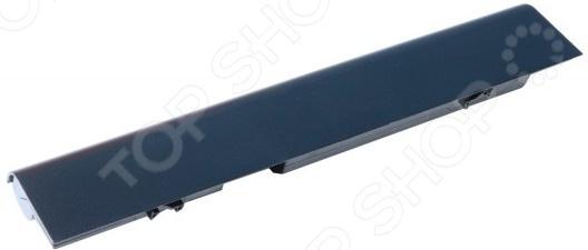 Аккумулятор для ноутбука Pitatel BT-1417 аккумулятор для ноутбука hp compaq hstnn lb12 hstnn ib12 hstnn c02c hstnn ub12 hstnn ib27 nc4200 nc4400 tc4200 6cell tc4400 hstnn ib12